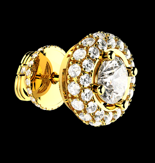 fermoir de boucles d oreilles beausoleil-fermoir en or alpes maritimes-boucles d oreilles provence-boucles d oreille en or paca-boucle d oreilles avec diamants nice-sertissage de diamants beausoleil-joaillerie france